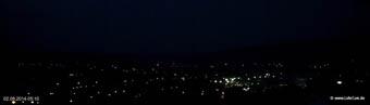 lohr-webcam-02-08-2014-05:10