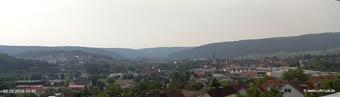 lohr-webcam-02-08-2014-10:40