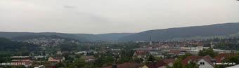 lohr-webcam-02-08-2014-11:50