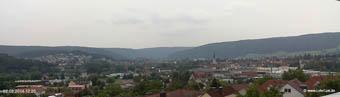 lohr-webcam-02-08-2014-12:20