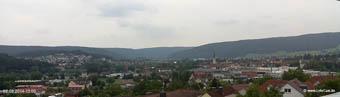 lohr-webcam-02-08-2014-13:00