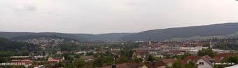 lohr-webcam-02-08-2014-14:20