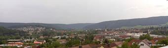 lohr-webcam-02-08-2014-14:50
