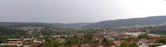 lohr-webcam-02-08-2014-15:10