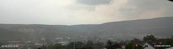 lohr-webcam-02-08-2014-16:20