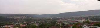 lohr-webcam-02-08-2014-16:50