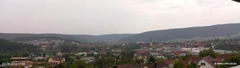 lohr-webcam-02-08-2014-17:00