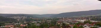 lohr-webcam-02-08-2014-17:40