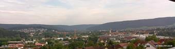 lohr-webcam-02-08-2014-17:50
