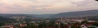 lohr-webcam-02-08-2014-20:50