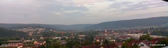 lohr-webcam-02-08-2014-21:00