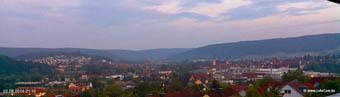 lohr-webcam-02-08-2014-21:10