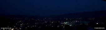 lohr-webcam-02-08-2014-21:40