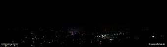 lohr-webcam-02-08-2014-22:20