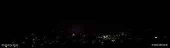 lohr-webcam-02-08-2014-23:00