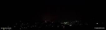lohr-webcam-02-08-2014-23:30