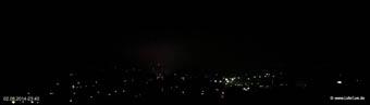 lohr-webcam-02-08-2014-23:40
