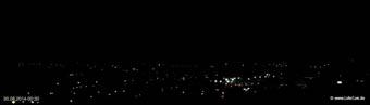 lohr-webcam-30-08-2014-00:30