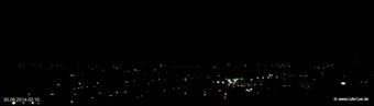lohr-webcam-30-08-2014-02:10