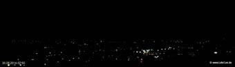 lohr-webcam-30-08-2014-02:50