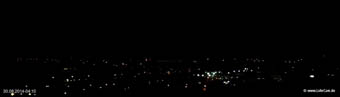 lohr-webcam-30-08-2014-04:10