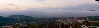 lohr-webcam-30-08-2014-06:30