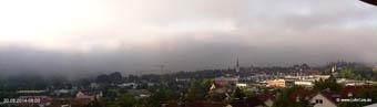 lohr-webcam-30-08-2014-08:00