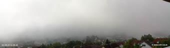 lohr-webcam-30-08-2014-08:40