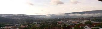 lohr-webcam-30-08-2014-09:40