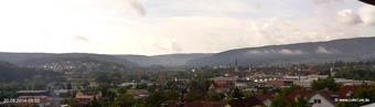 lohr-webcam-30-08-2014-09:50
