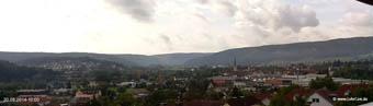 lohr-webcam-30-08-2014-10:00