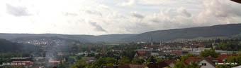 lohr-webcam-30-08-2014-10:10