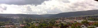 lohr-webcam-30-08-2014-10:30
