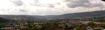 lohr-webcam-30-08-2014-10:40