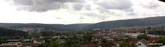lohr-webcam-30-08-2014-11:00