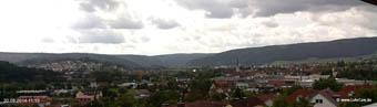 lohr-webcam-30-08-2014-11:10