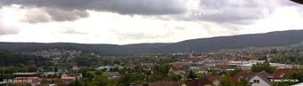 lohr-webcam-30-08-2014-11:20