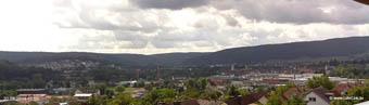 lohr-webcam-30-08-2014-11:50
