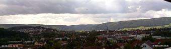 lohr-webcam-30-08-2014-12:10