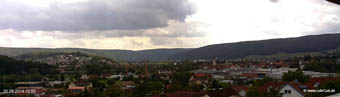 lohr-webcam-30-08-2014-12:20
