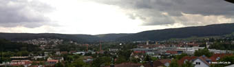 lohr-webcam-30-08-2014-12:30