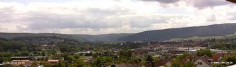 lohr-webcam-30-08-2014-13:10