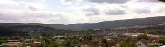 lohr-webcam-30-08-2014-13:30