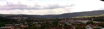 lohr-webcam-30-08-2014-14:00