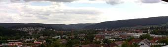 lohr-webcam-30-08-2014-14:30