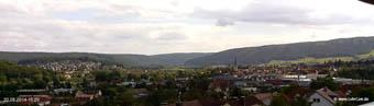 lohr-webcam-30-08-2014-15:20