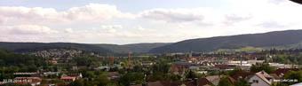 lohr-webcam-30-08-2014-15:40
