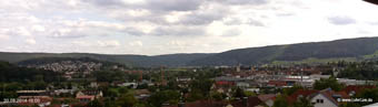 lohr-webcam-30-08-2014-16:00
