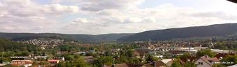 lohr-webcam-30-08-2014-16:20