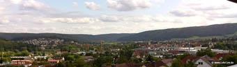 lohr-webcam-30-08-2014-16:40